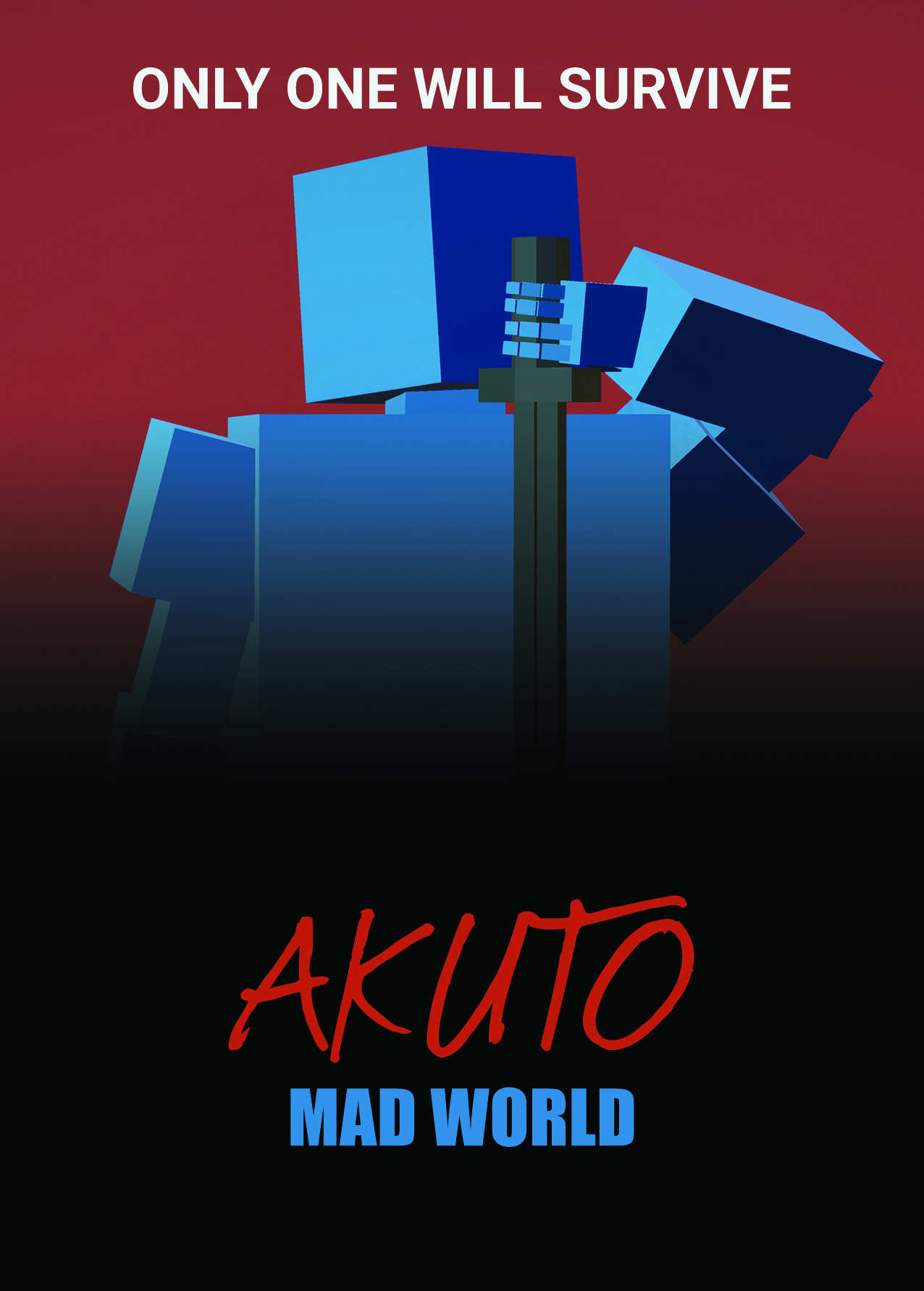 akuto flyer 1