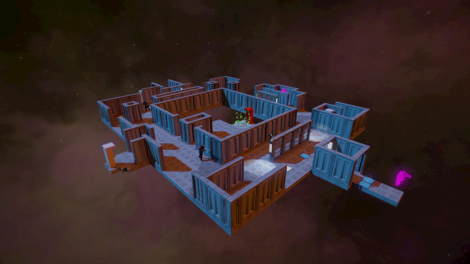 retool level design screenshot 0 1
