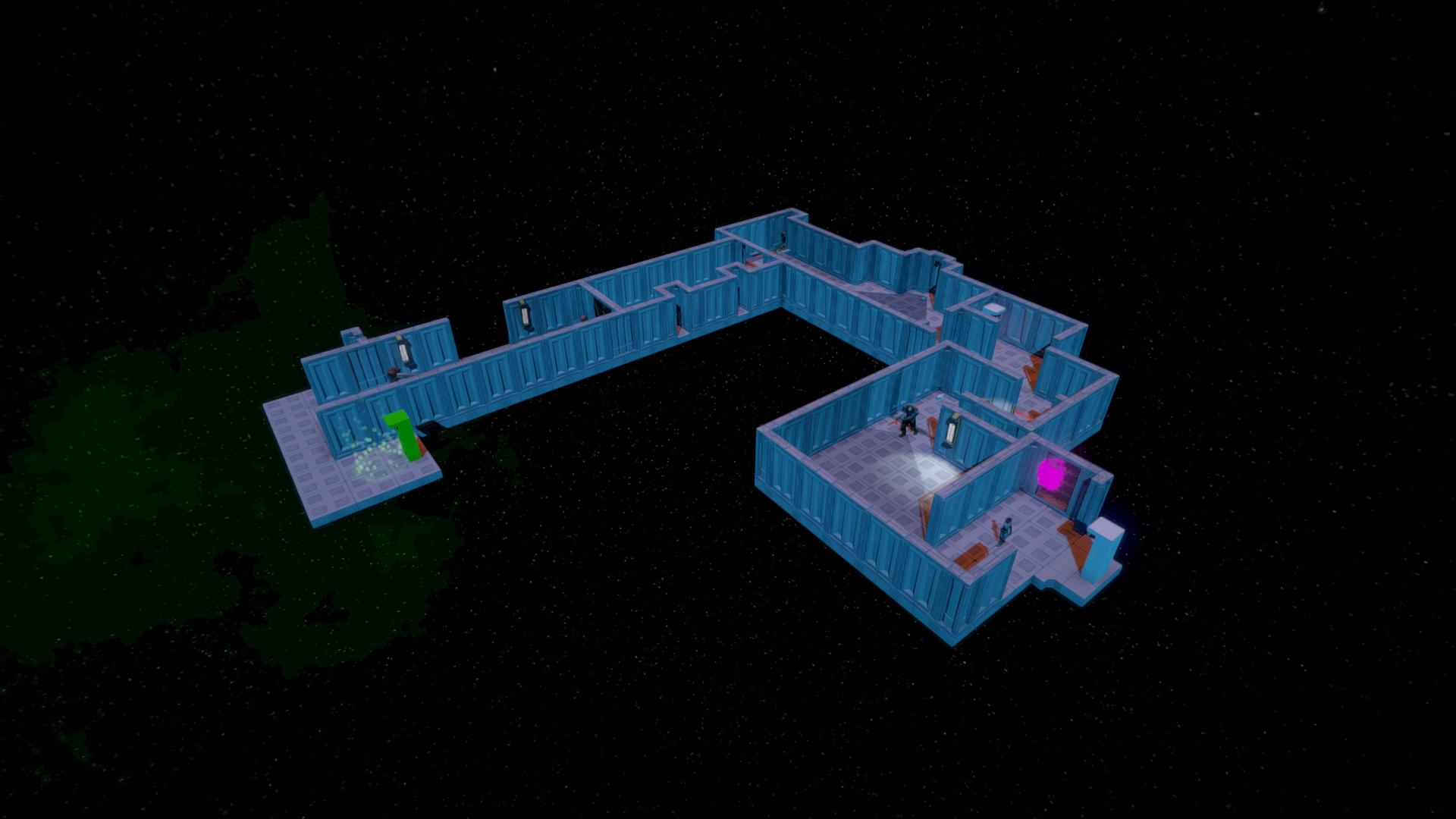 retool level design screenshot 0
