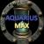 AquariusMax