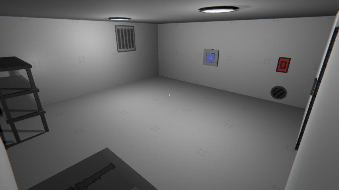 Example Room