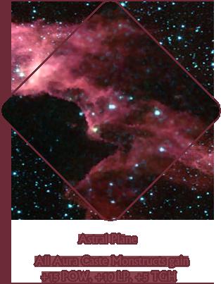 Astral PlaneBT