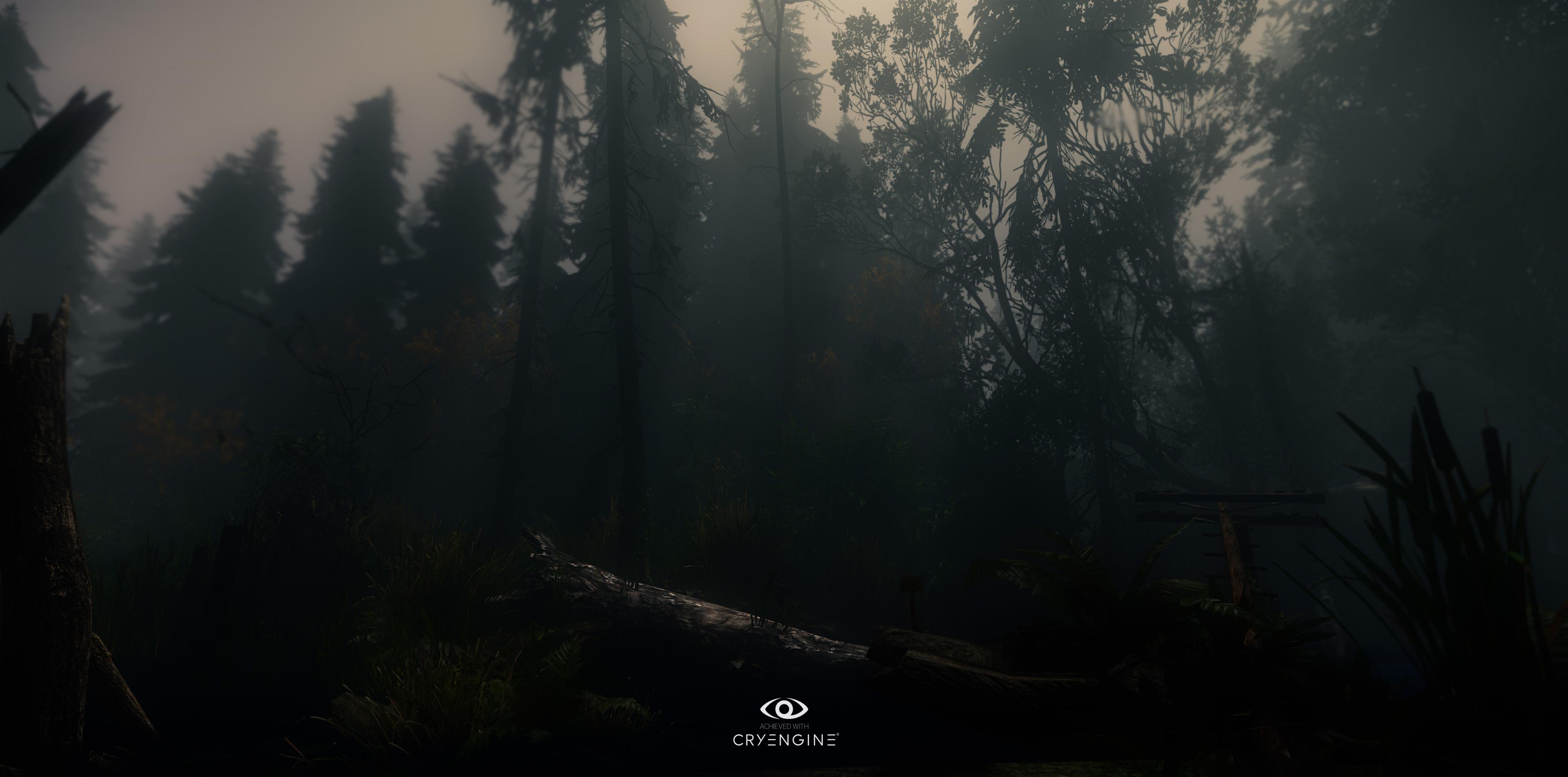 DarknessAnomaly4K