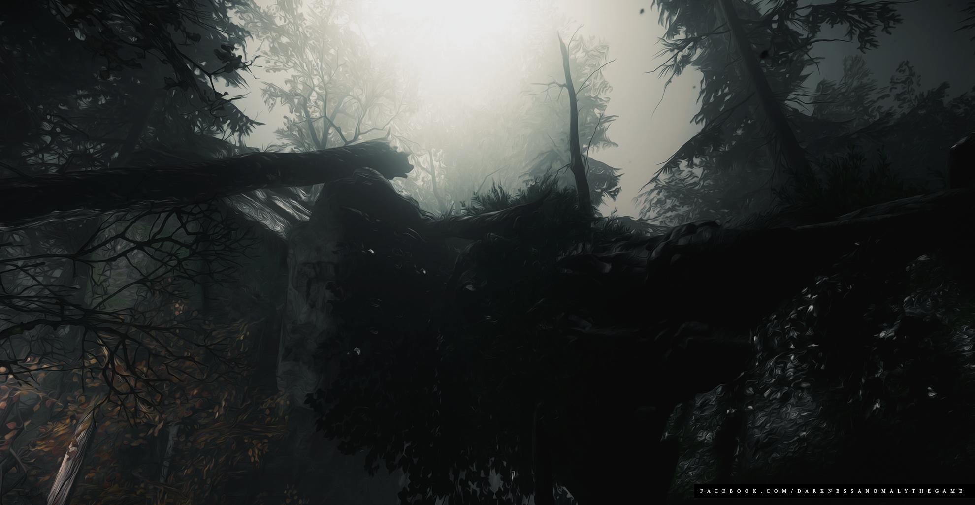 Woods2Facebook