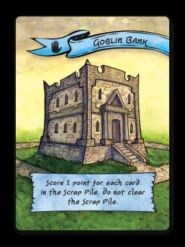 GoblinBank