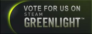 greenlightbutton