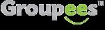 Groupees Greenlight Bundle 28