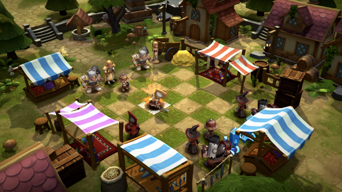 chessaria 1