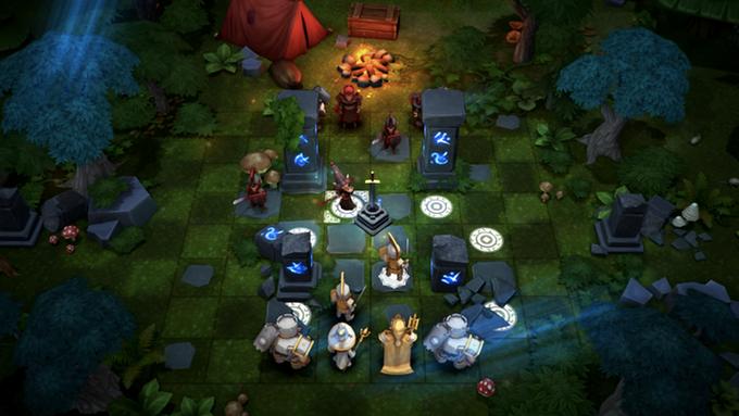 chessaria 2
