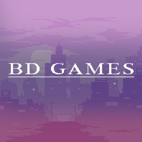 BD games logo type1 450x450pxs