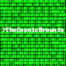TheCosmicBrownie