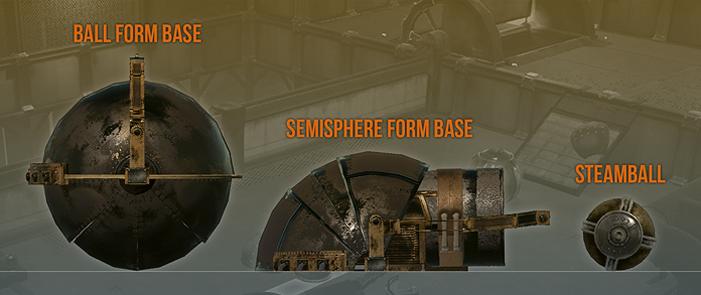 BaseScheme