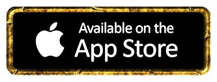GLOW Apple iOS Download