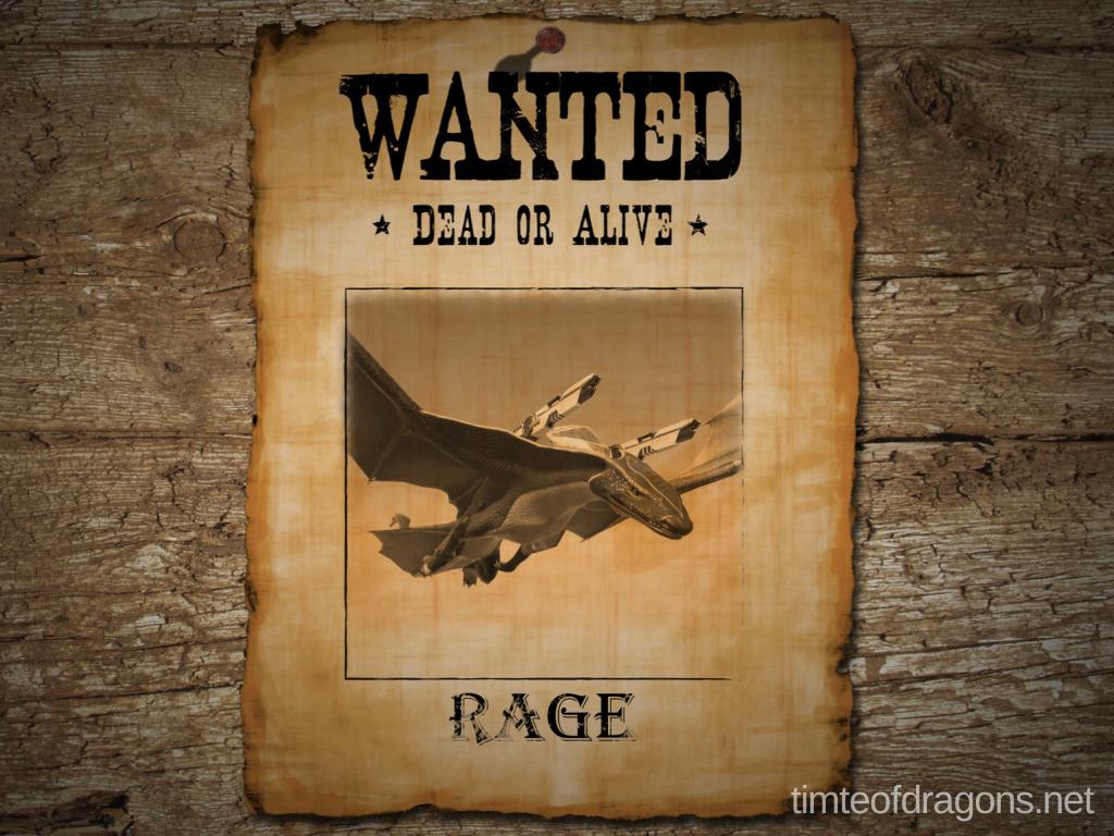 Rage 1024x768