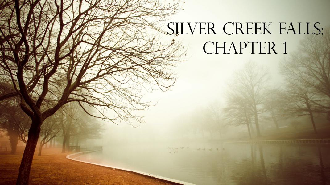 Silver Creek Falls Box Art3