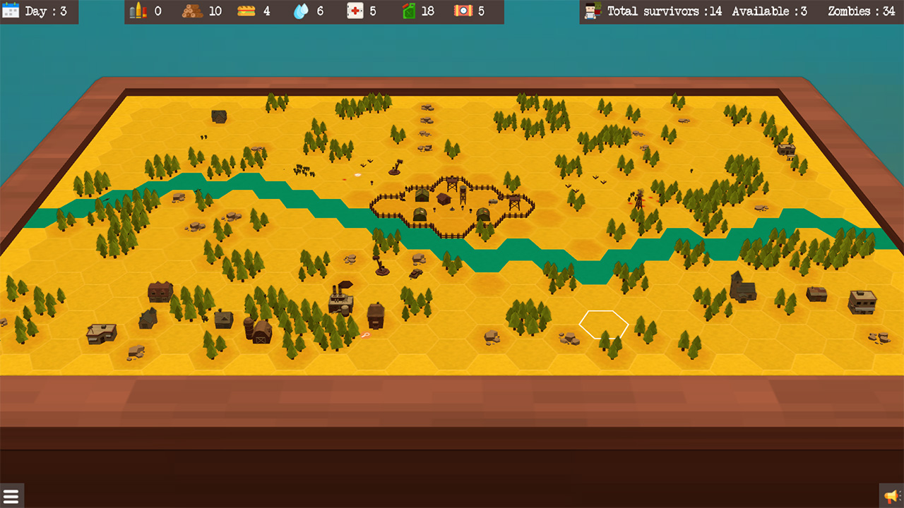 screengame01