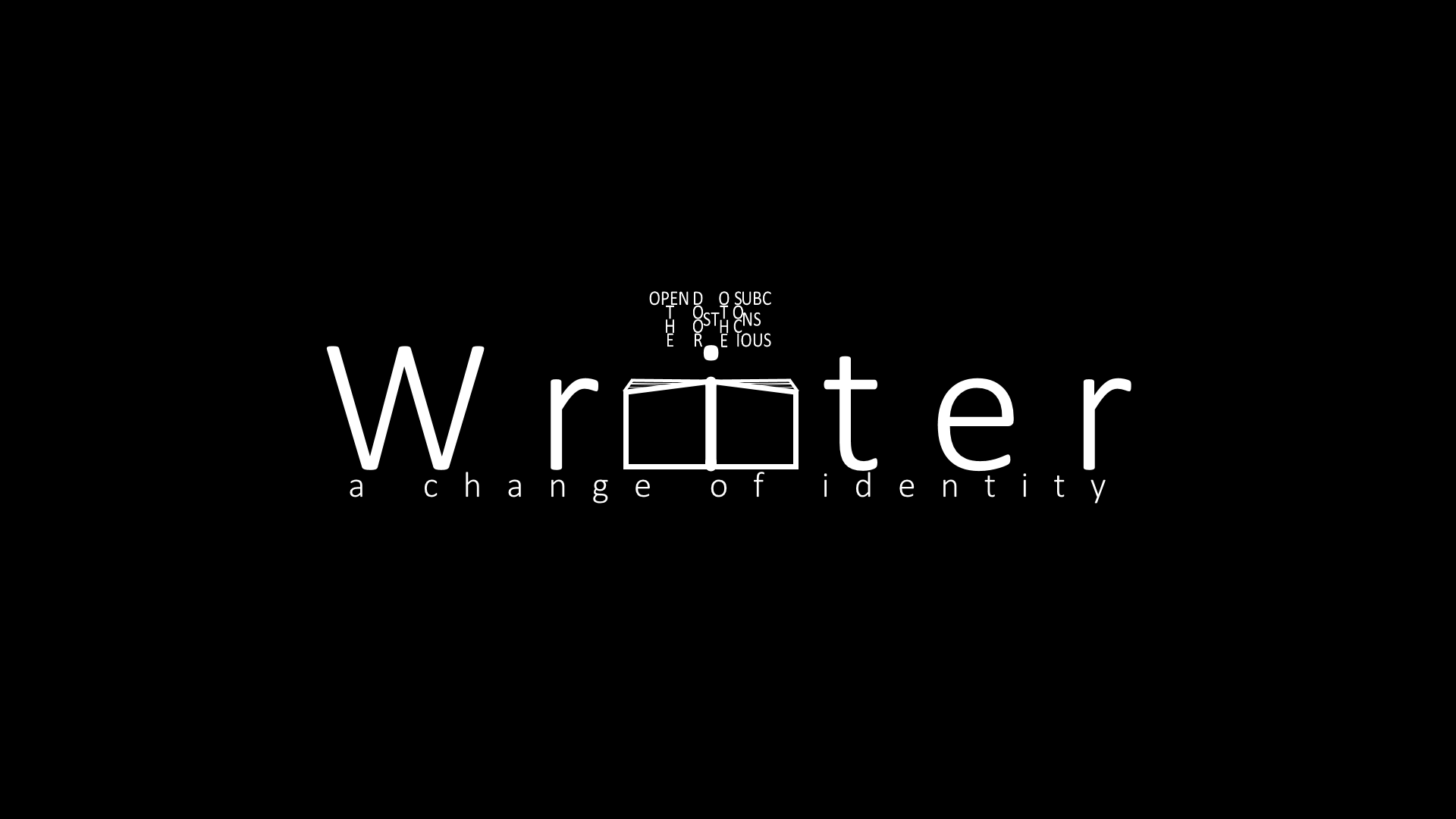 The Writer 2016 03 18 20 35 29 4 1