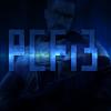 PCF13