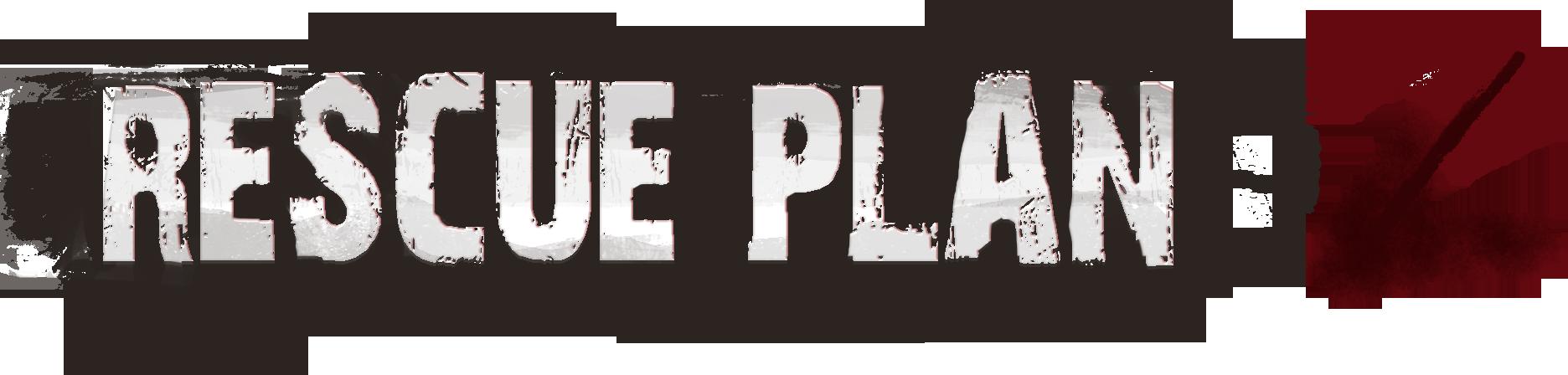 RP Z logo 2 GLGSZ