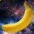 Space_Banana