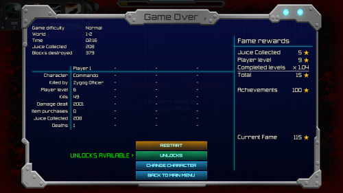 gameover 500x281