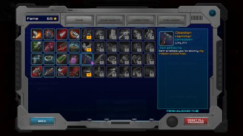 items 500x281