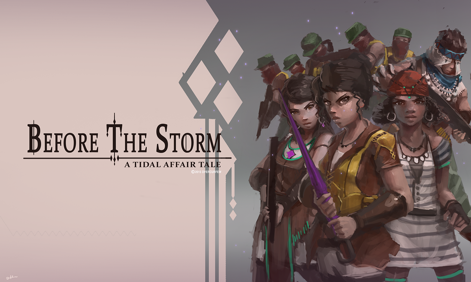Before The Storm Misc Banner1