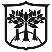 EmblemaTamiara