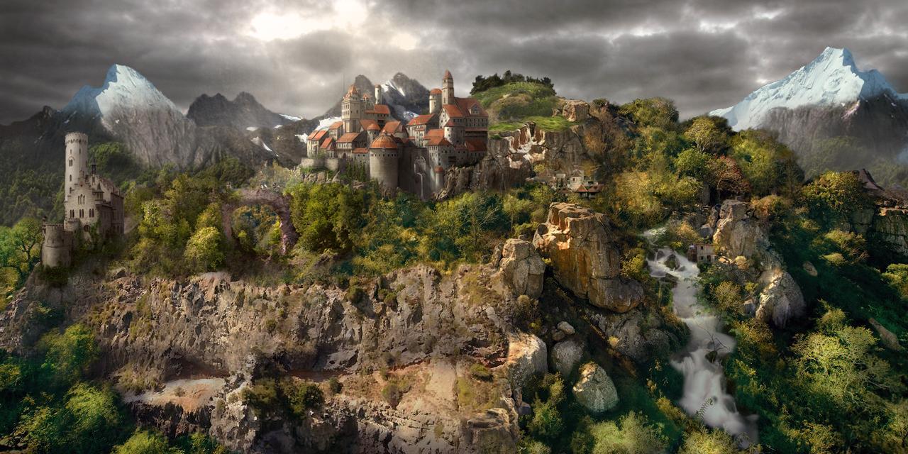 medievallandscape2