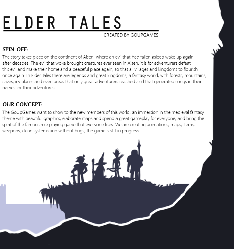 [WIP] Elder Tales - Fantasy MMORPG 2D Sem_ttulo2hjk