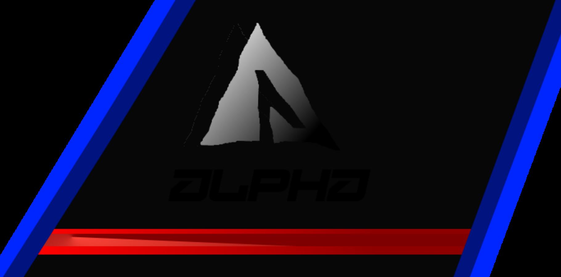 AlphaWallpaper