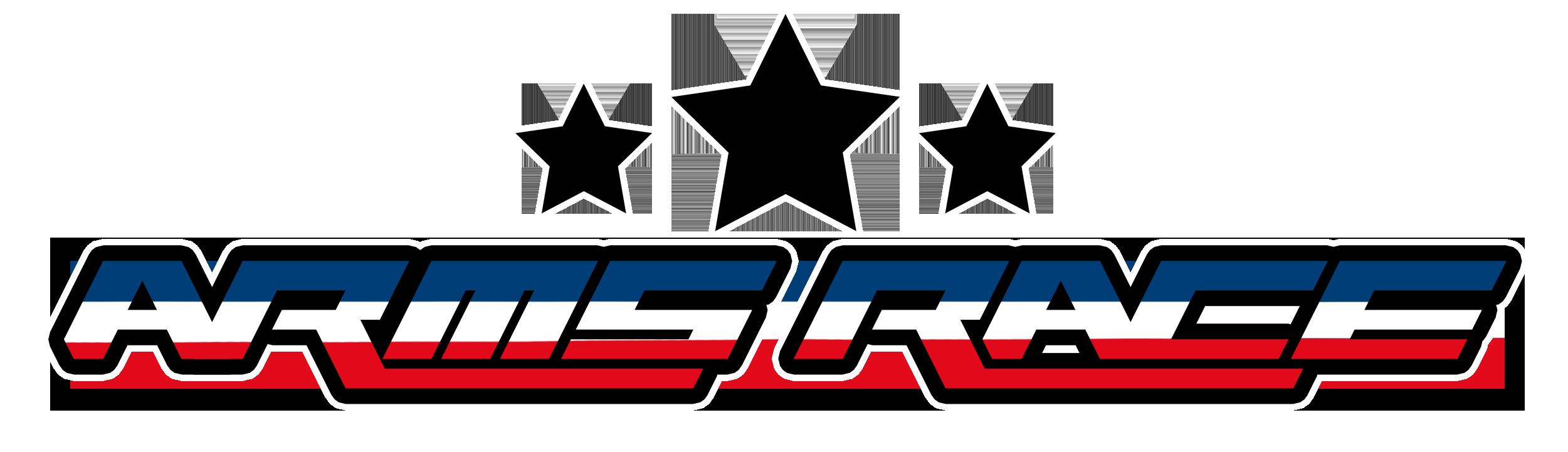 armsrace logo