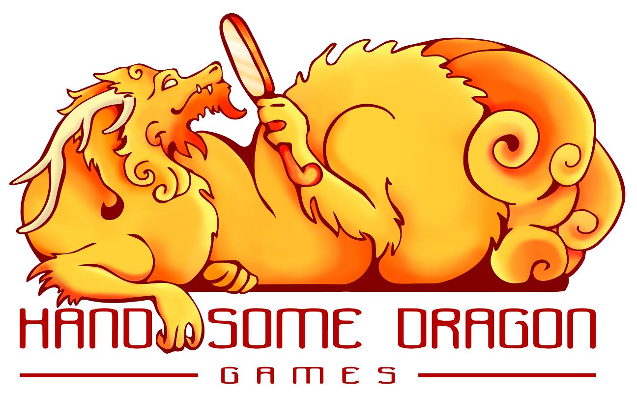 handsomedragongames logo v1