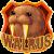 walrus1001