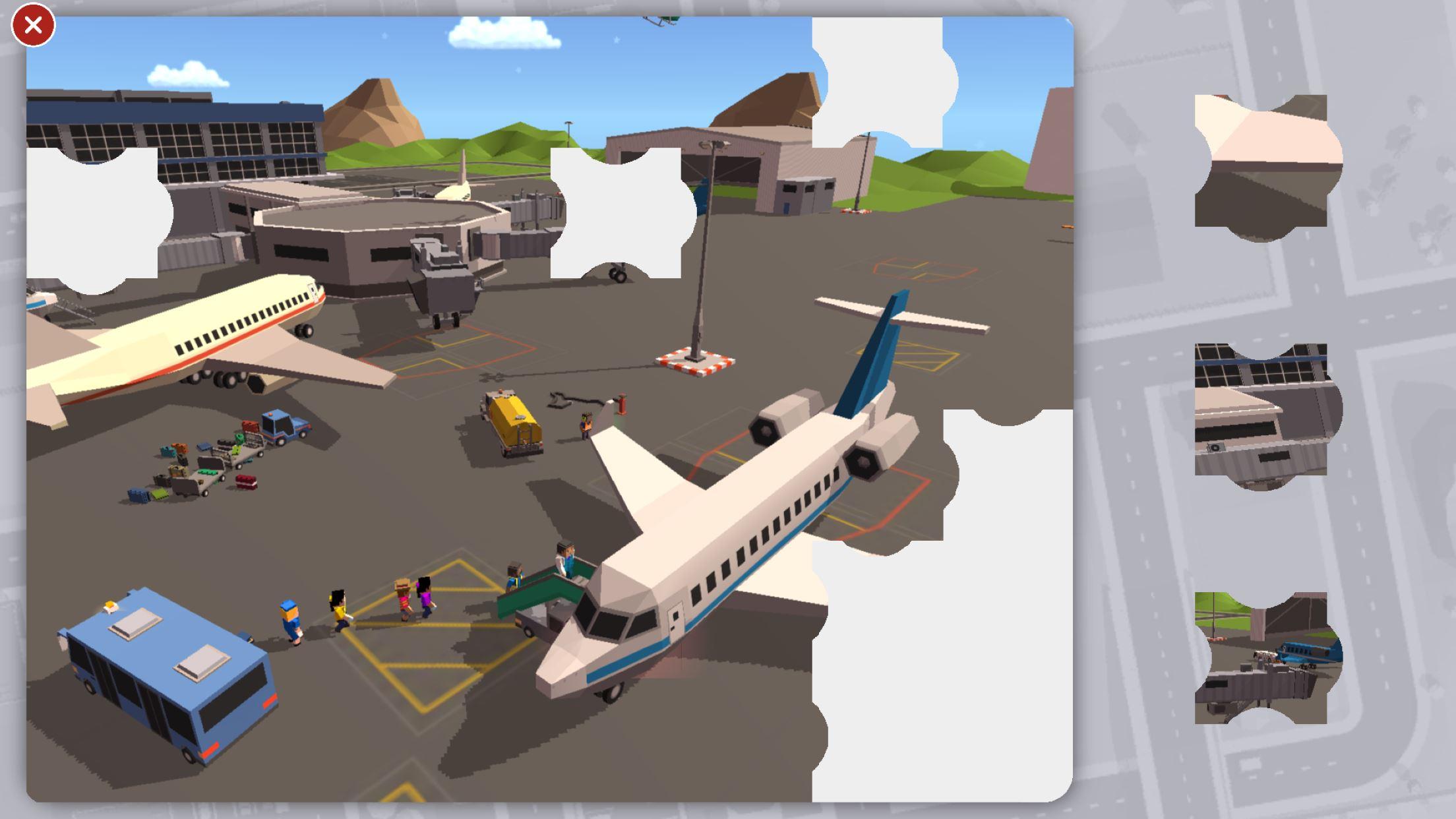 ScreenshotAirport1