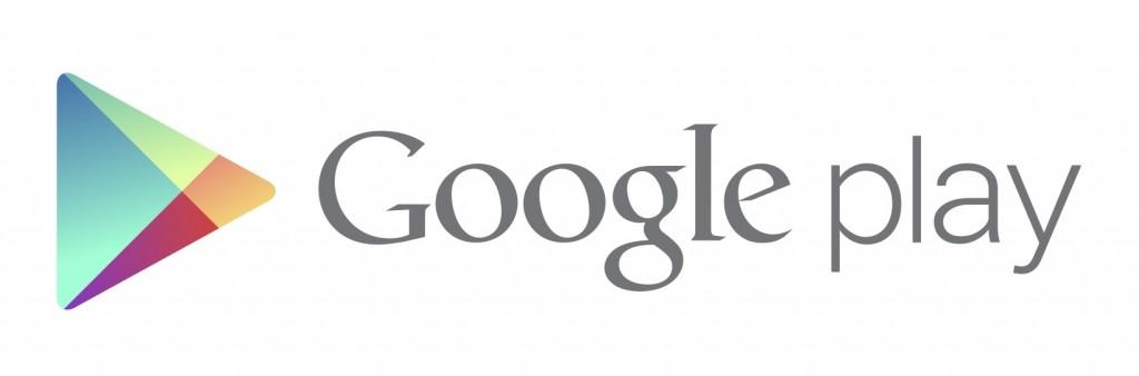 03 Google Play Color Logo RGB 10