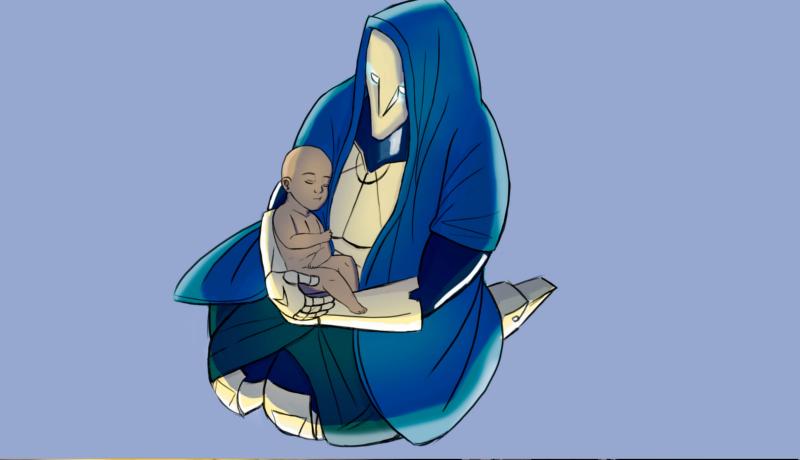 Nunbaby