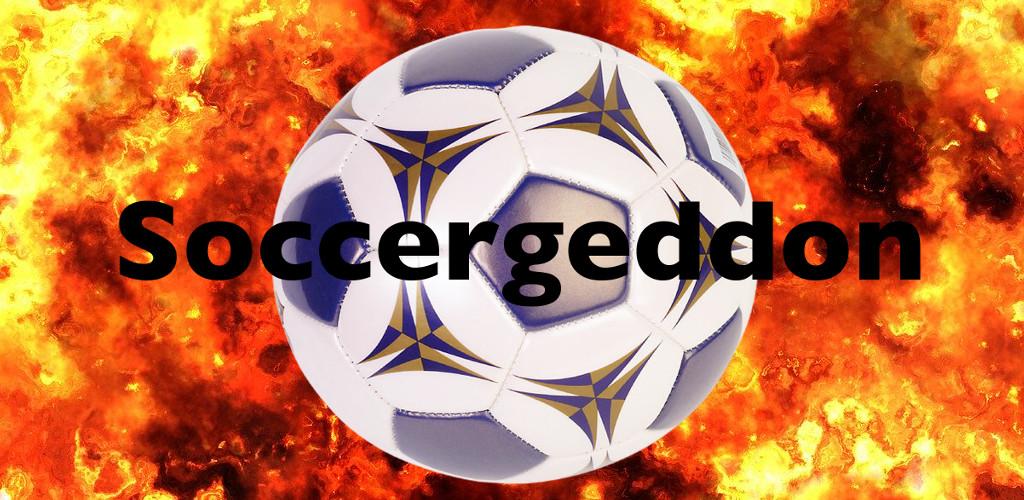 SoccerWarFeature2