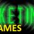 NukeTimeGames