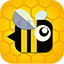 Bee  Valley icon