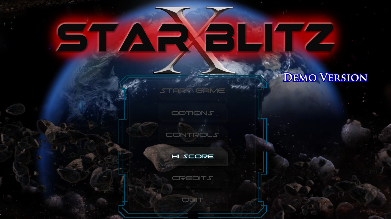 star blitz x 6 20 2020 11 39 14