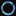 Upgrade: Faster shield regeneration