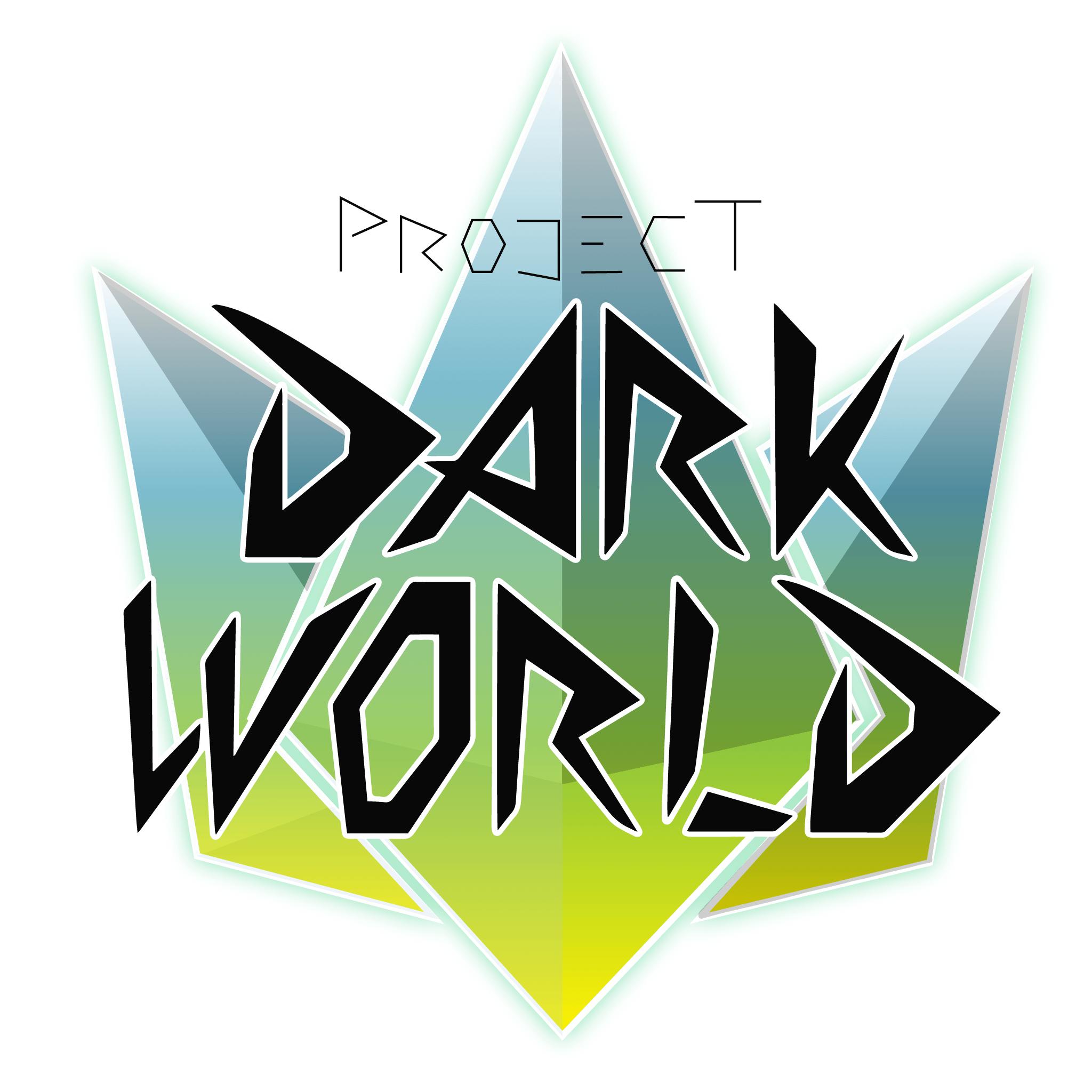 darkworldlogo
