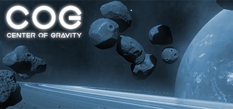 COGHeader capsule image