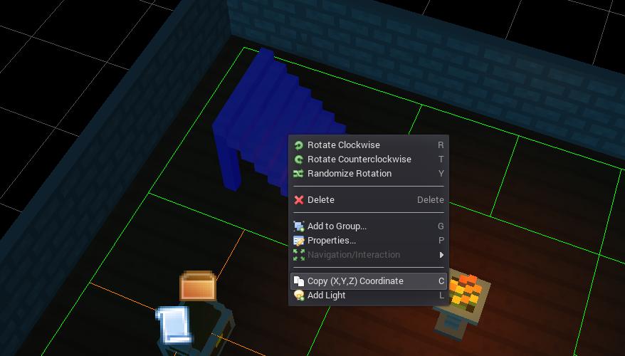 Linking Maps tutorial - Indie DB