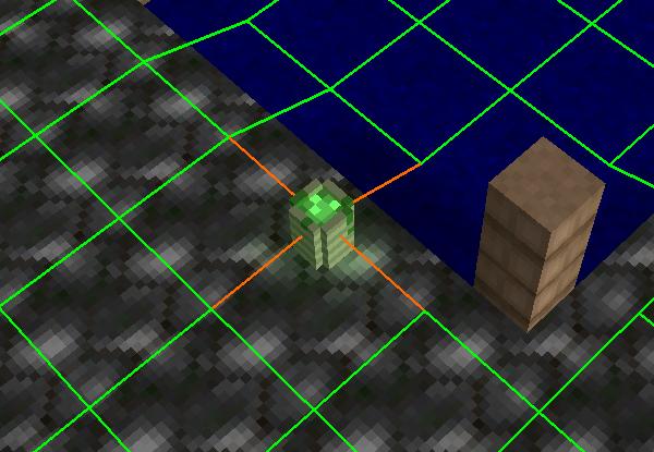 Development Update as of 9/4 | RPG in a Box