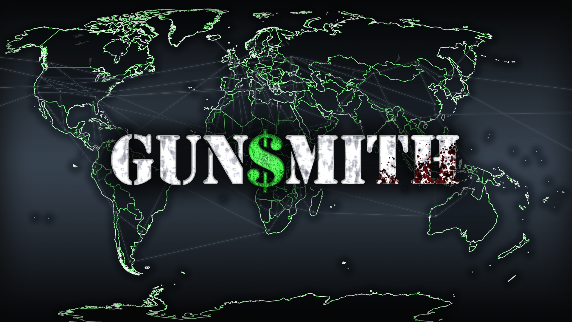 gunsmith 1920 2018
