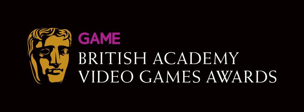 Bafta games 2