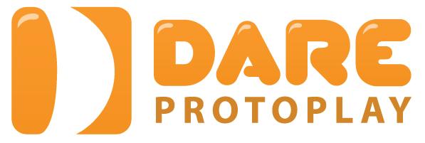 dare proto