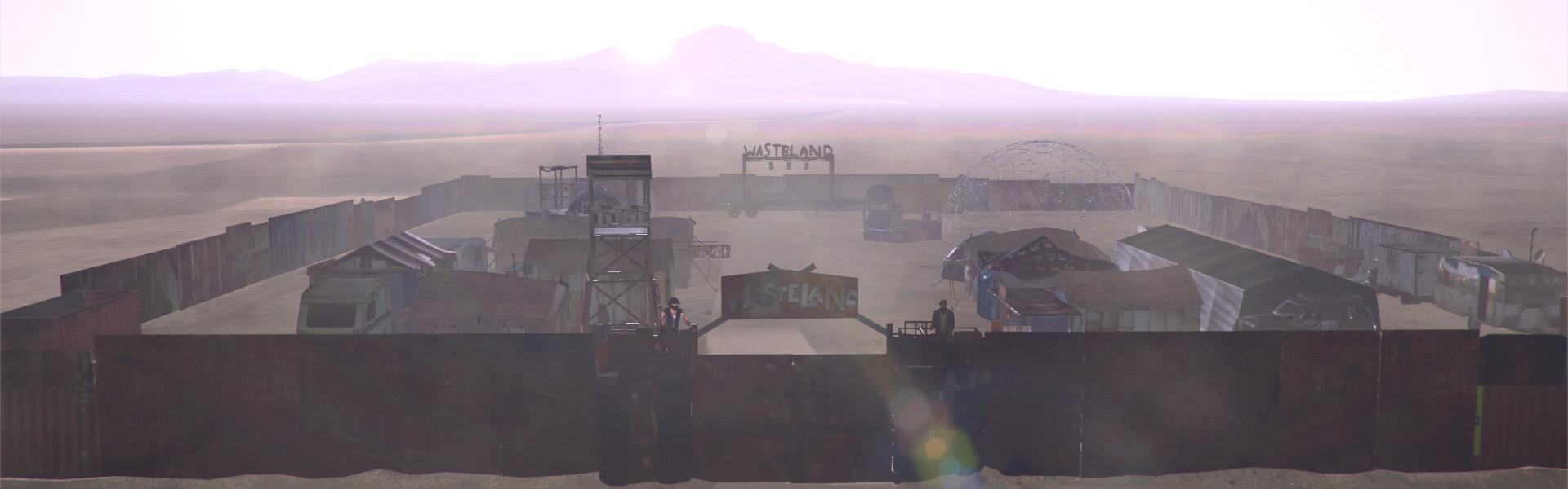 042 WastelandWeekendx600